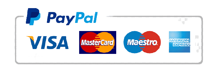png-clipart-logo-brand-payment-product-design-paypal-text-payment-removebg