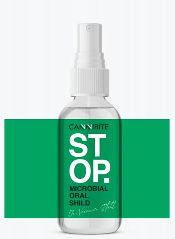 STOP cannibite
