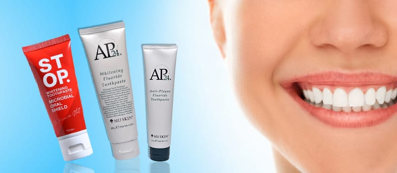 The-Best-3-Teeth-Whitening-Toothpaste-of-2021