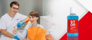 Alcohol-Free-Mouthwash-Why-do-dentists-recommend-alcohol-free-mouthwash