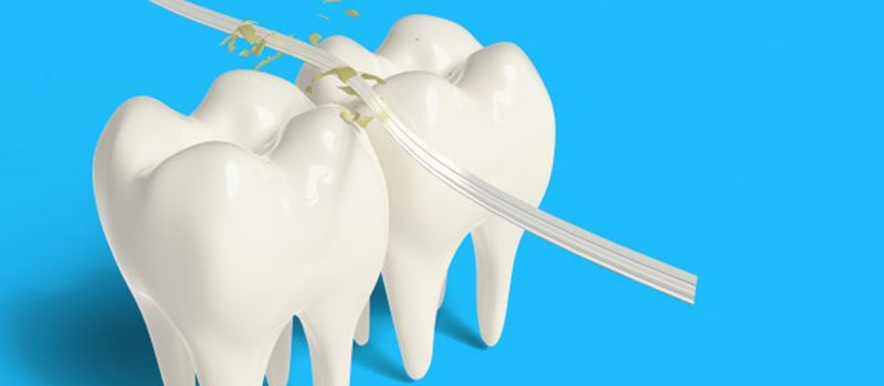 Dental-Plaque-How-to-remove-dental-plaque-in-2-minutes