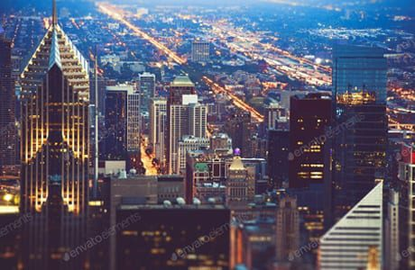 Chicago landlord lawyer